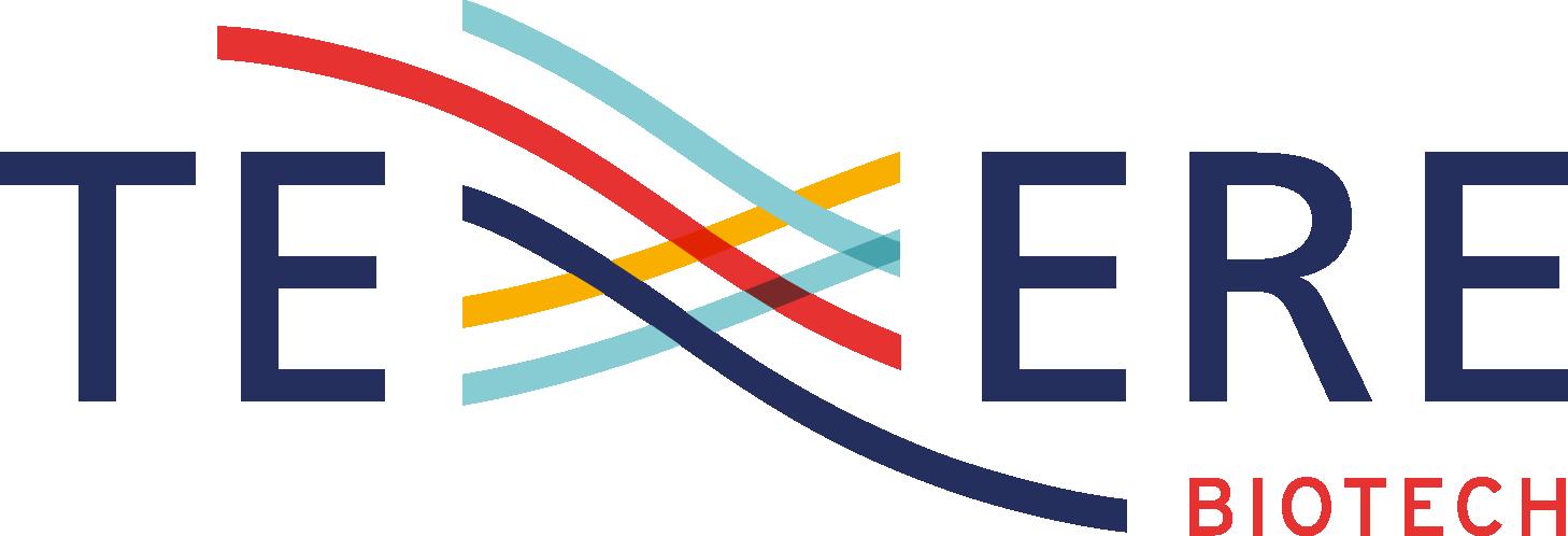 TEXERE Biotech